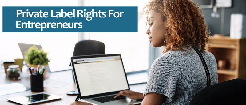 private label rights digital products