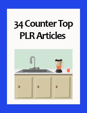 counter-top-plr-articles
