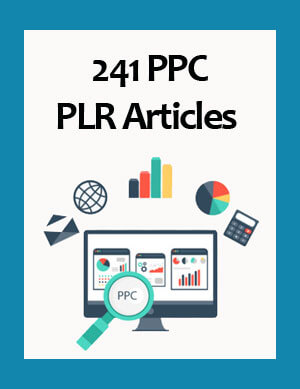 ppc plr articles